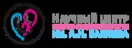 logo_5357954ff3fef.png