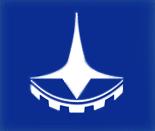 logo_5357f6c969ed3.png