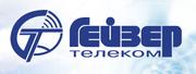 logo_5357f73e49216.png