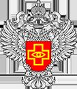 logo_5357ff4293b34.png