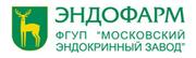 logo_5358003b8c37d.png